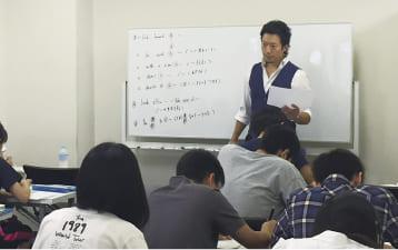 英文解釈コース
